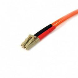 CABLE MINI HDMI A HDMI 1.3