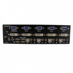 SAI SALICRU SPS-2000-ADV RT 2000VA 1800W
