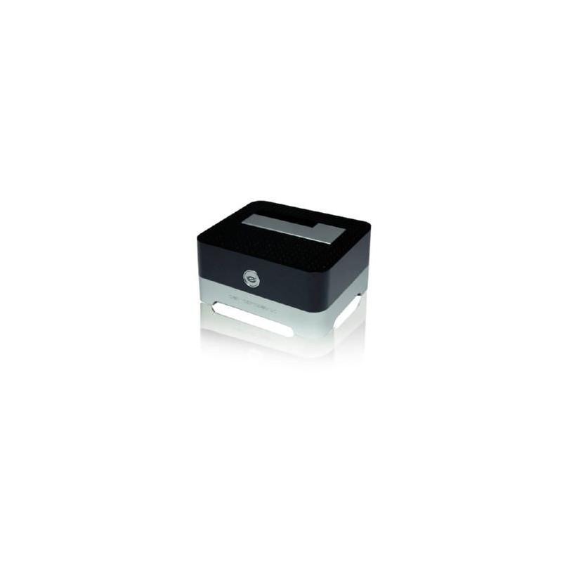 LED TV LG 4K UHD 3D