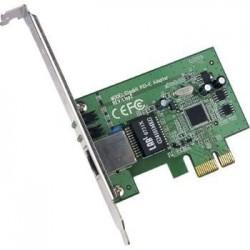 TARJETA RED TP-LINK PCI...