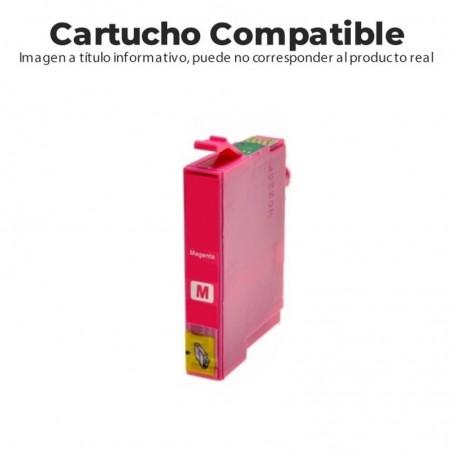 TECLADO + MOUSE GIGABYTE OPTICO USB