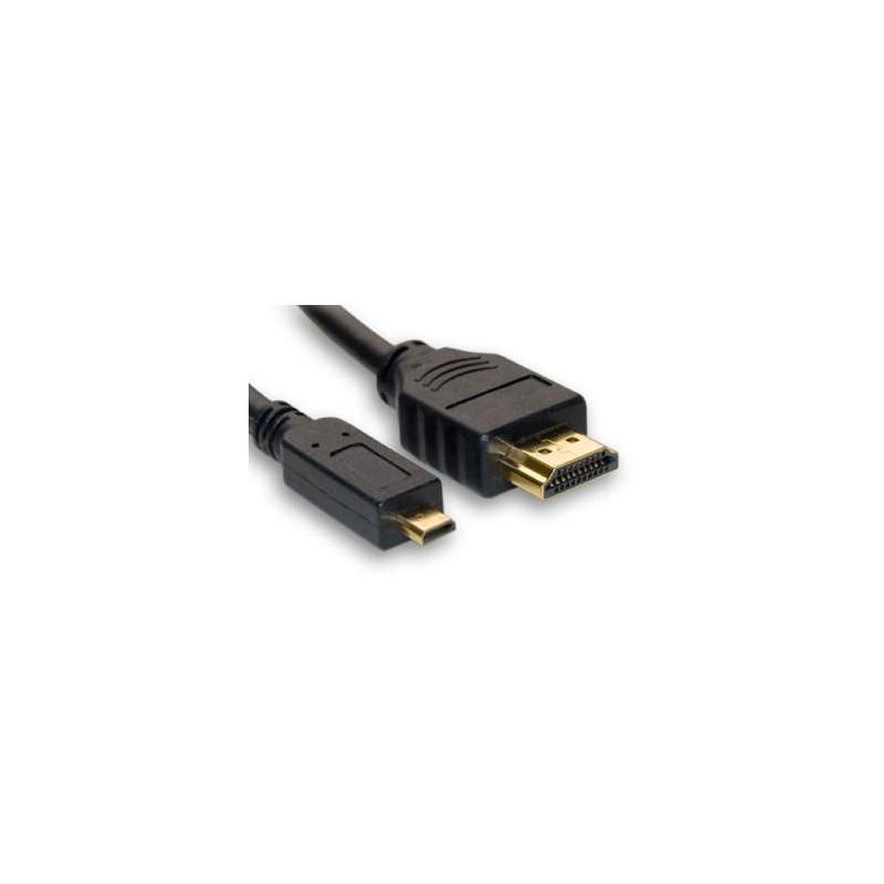 TECLADO + MOUSE LOGITECH MK330 USB