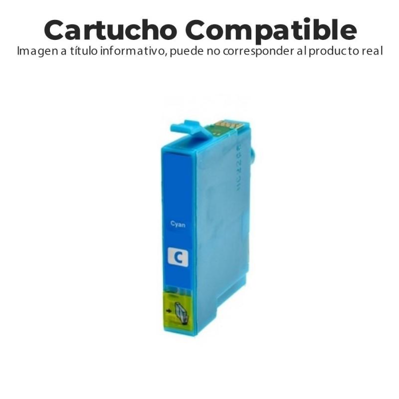 MOUSE RATON OPTICO PHOENIX CABLE USB
