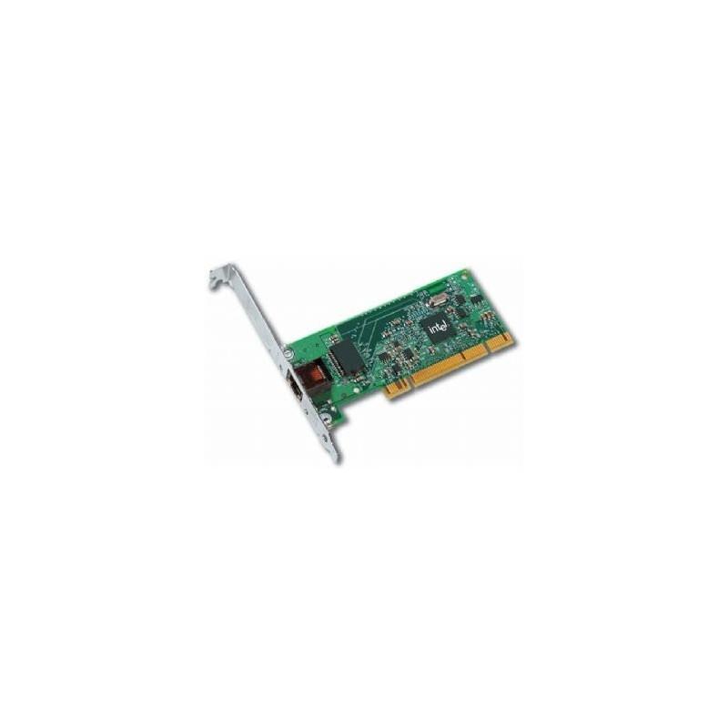 MOUSE GIGABYTE M5100 BROWN USB 800DPI