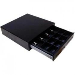 MOUSE GIGABYTE M5100 SILVER USB 800DPI