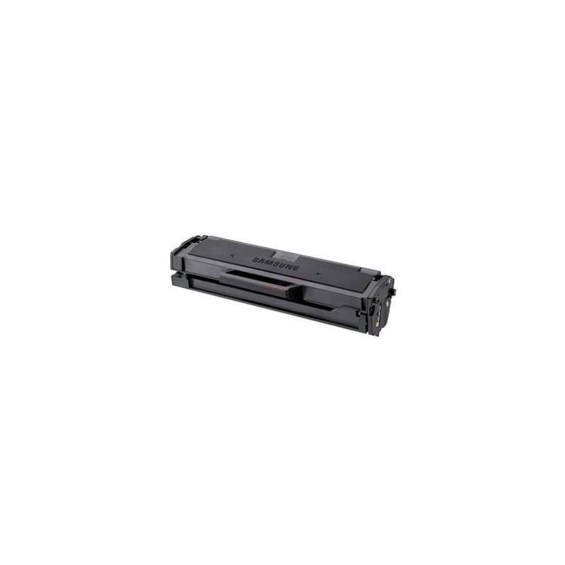 MOUSE LOGITECH OPTICO B100 USB NEGRO