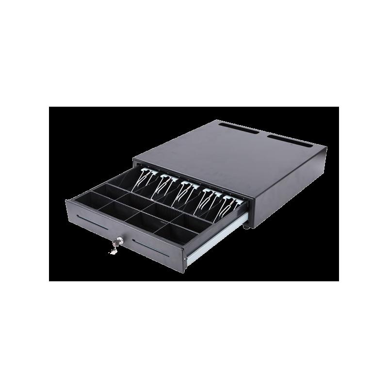ORDENADOR ASUS M32AD I5-4460 4GB 1TB