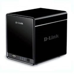 D-LINK DNR-322L MIDLINK...