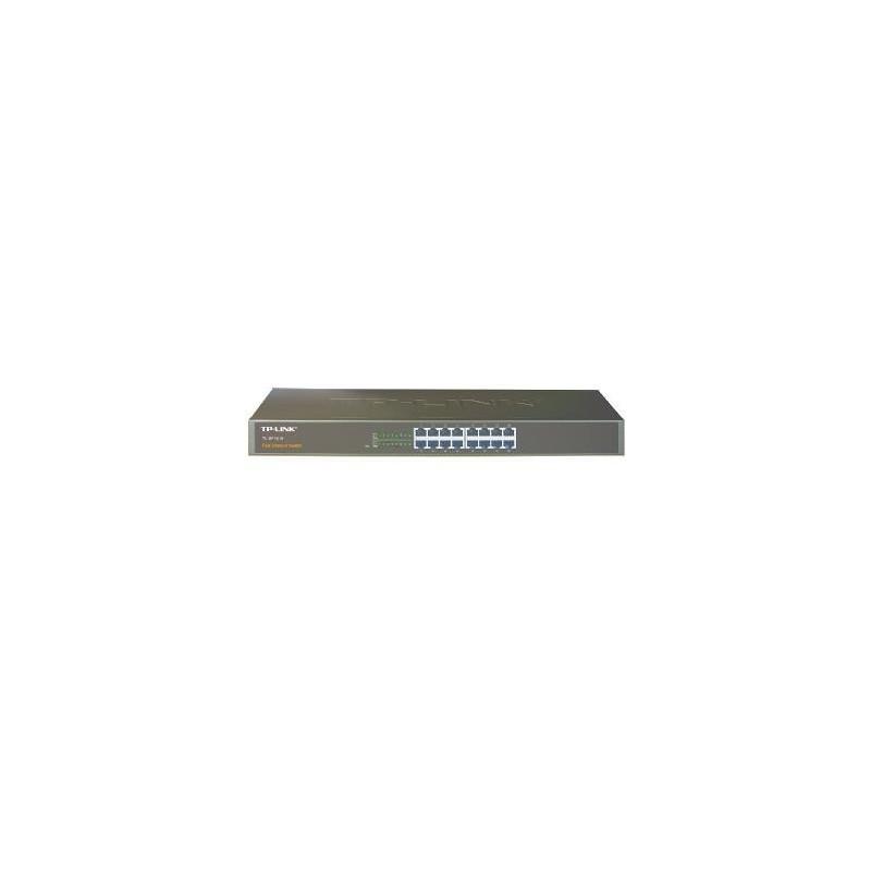 MOUSE RATON LASER PHOENIX CABLE USB
