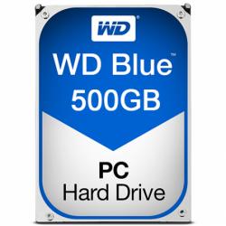 "DISCO DURO 3.5"" WESTERN..."