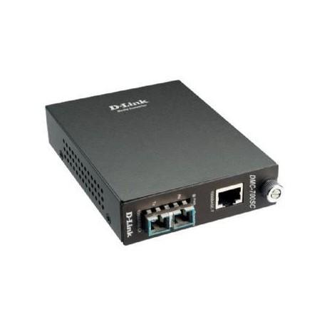 MOUSE LOGITECH M150 USB COCONUT