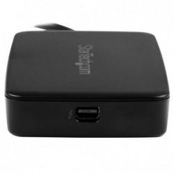 LECTOR CODIDOS BARRAS HONEYWELL 1202G USB