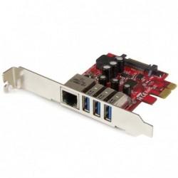 MEMORIA USB 16GB JETFLASH 350 TRANSCEND