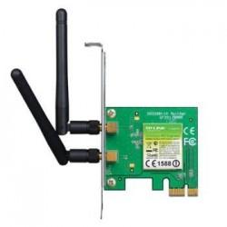 WIFI TP-LINK TARJETA PCIE...