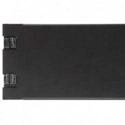 VIDEOPROYECTOR LED LG PV150G 100 ANSI