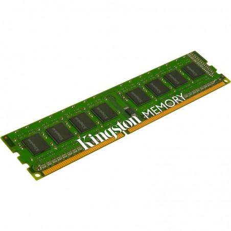 MOUSE LOGITECH M560 USB BLANCO 2.4GHz