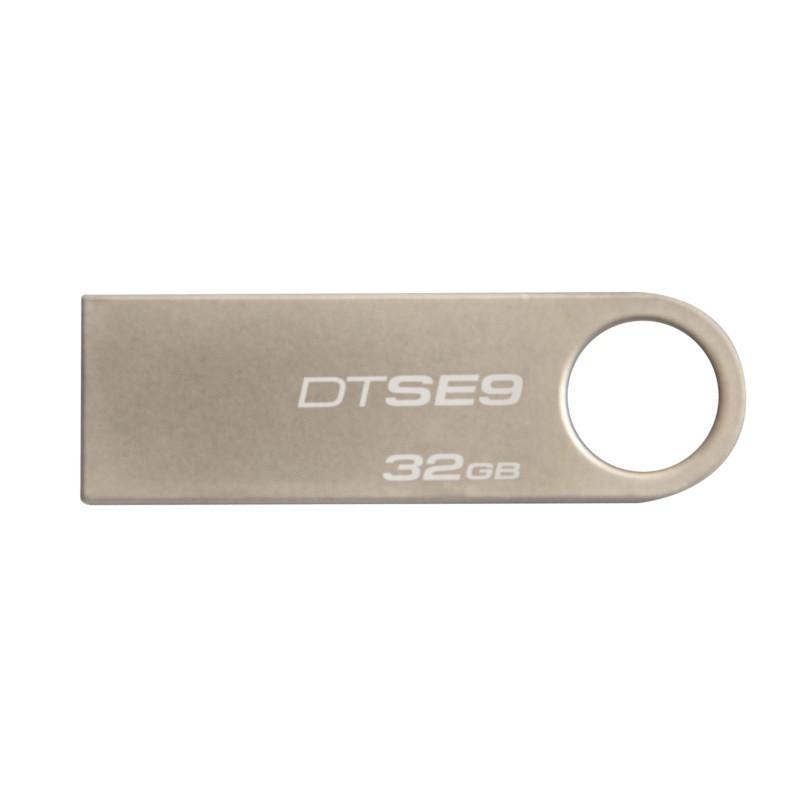 MOUSE APPLE OPTICO USB ORIGINAL
