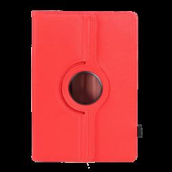 RATON CHERRY INALAMBRICO MW2110 USB 3