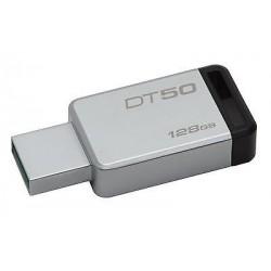 TECLADO CHERRY MECANICO TOUCHPAD USB NEGRO