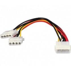 MICRO. INTEL i5 6500 LGA1151 6ª
