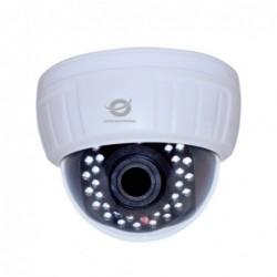CAMARA CCTV DOMO...