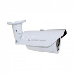 CAMARA CCTV BULLET...