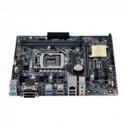 MEMORIA DDR3 L 8GB CRUCIAL SO