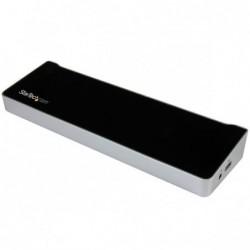 TARJETA MEMORIA MICRO SECURE DIGITAL 16GB