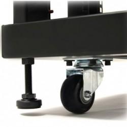 VIDEOPROYECTOR CANON LV-WX310ST STANDAR 3100LUM 10000:1