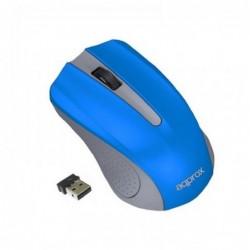 VIDEOPROYECTOR EPSON EB-1751 3LCD XGA 2600
