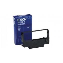 VGA ASUS ATI RADEON R5230-SL-2GD3-L 2GB