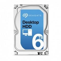 """DISCO DURO 3.5"""" SEAGATE 6TB..."""