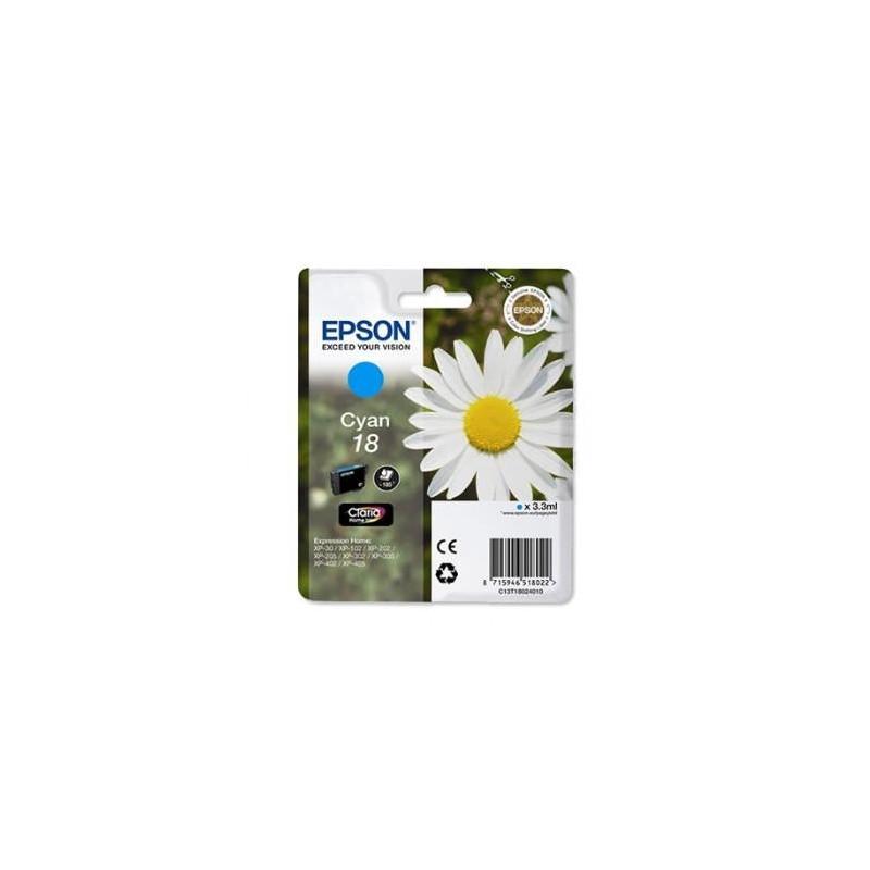 IMPRESORA CANON LBP6030 LASER COLOR i-SENSYS