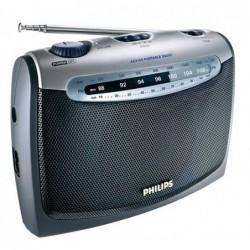 RADIO AM-FM PHILIPS AE2160...