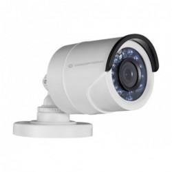 CAMARA CCTV CONCEPTRONIC...