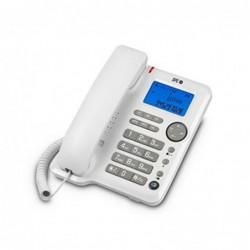 TELEFONO SPC 3608B OFFICE...