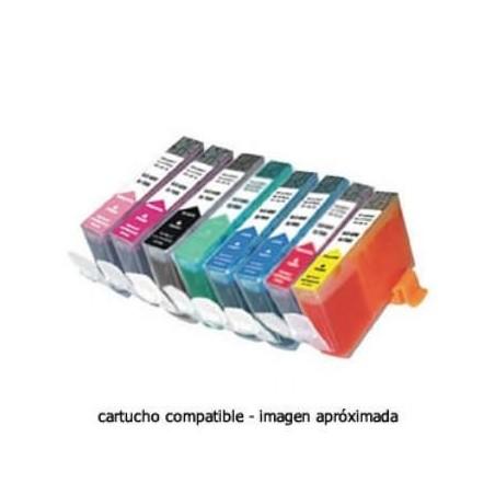 IMPRESORA CANON LBP6780X LASER MONOCROMO i-SENSYS