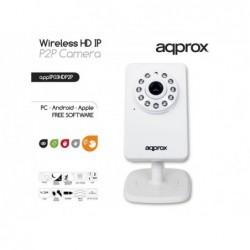 ADAPTADOR USB WIFI LED TV HITACHI