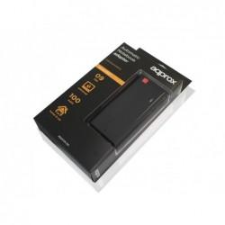IMPRESORA 3D COLIDO X3045 IMPRESION 30X30X45Cm