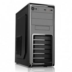 IMPRESORA EPSON MATRICIAL LQ590 USB PARALELO