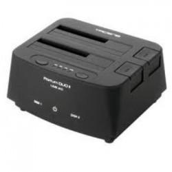 IMPRESORA EPSON MATRICIAL FX890 USB PARALELO