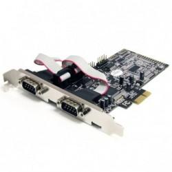 IMPRESORA EPSON MATRICIAL FX2190 USB PARALELO