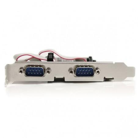 IMPRESORA EPSON MATRICIAL FX2190N USB RED
