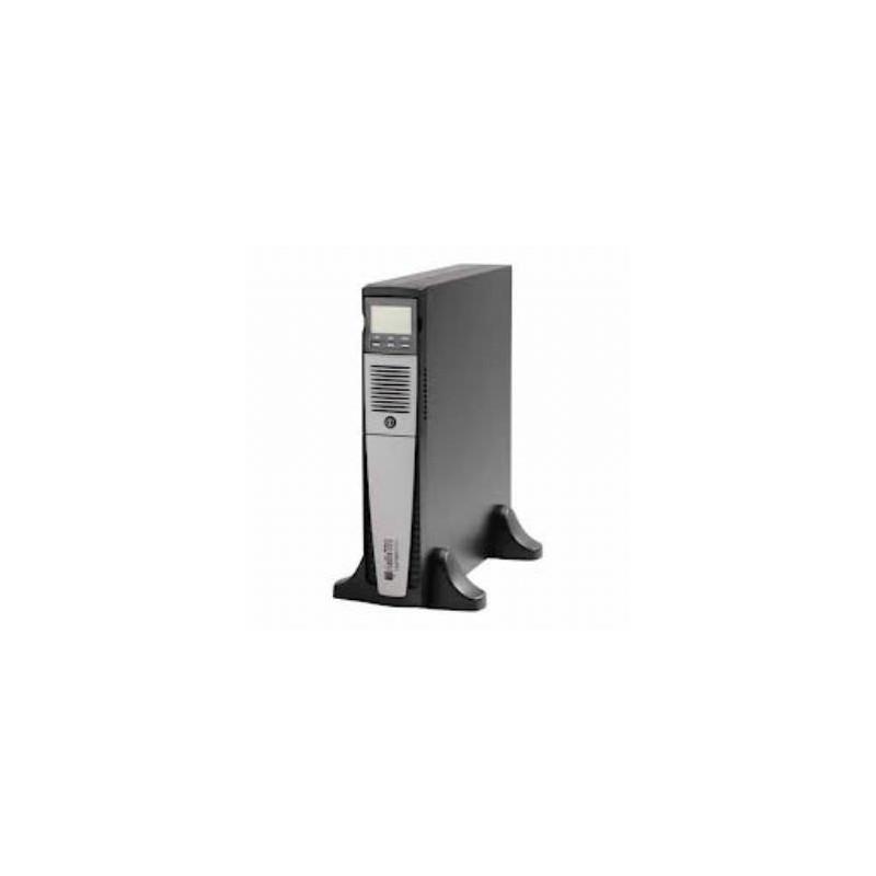 IMPRESORA EPSON MATRICIAL DFX 9000N USB