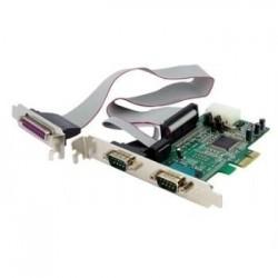 TARJETA PCI-EXPRESS 2...