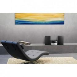 BARRA SONIDO SAMSUNG HW-J6000 300W TV