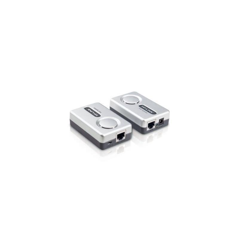 PLOTTER CANON IPF9000 60 2400PPP USB