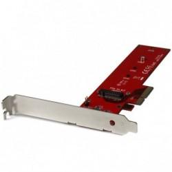 STARTECH ADAPTADOR PCI-EX4...