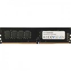 MEMORIA V7 DDR4 8GB 2133MHZ...