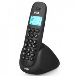 TELEFONO SPC ART BLACK